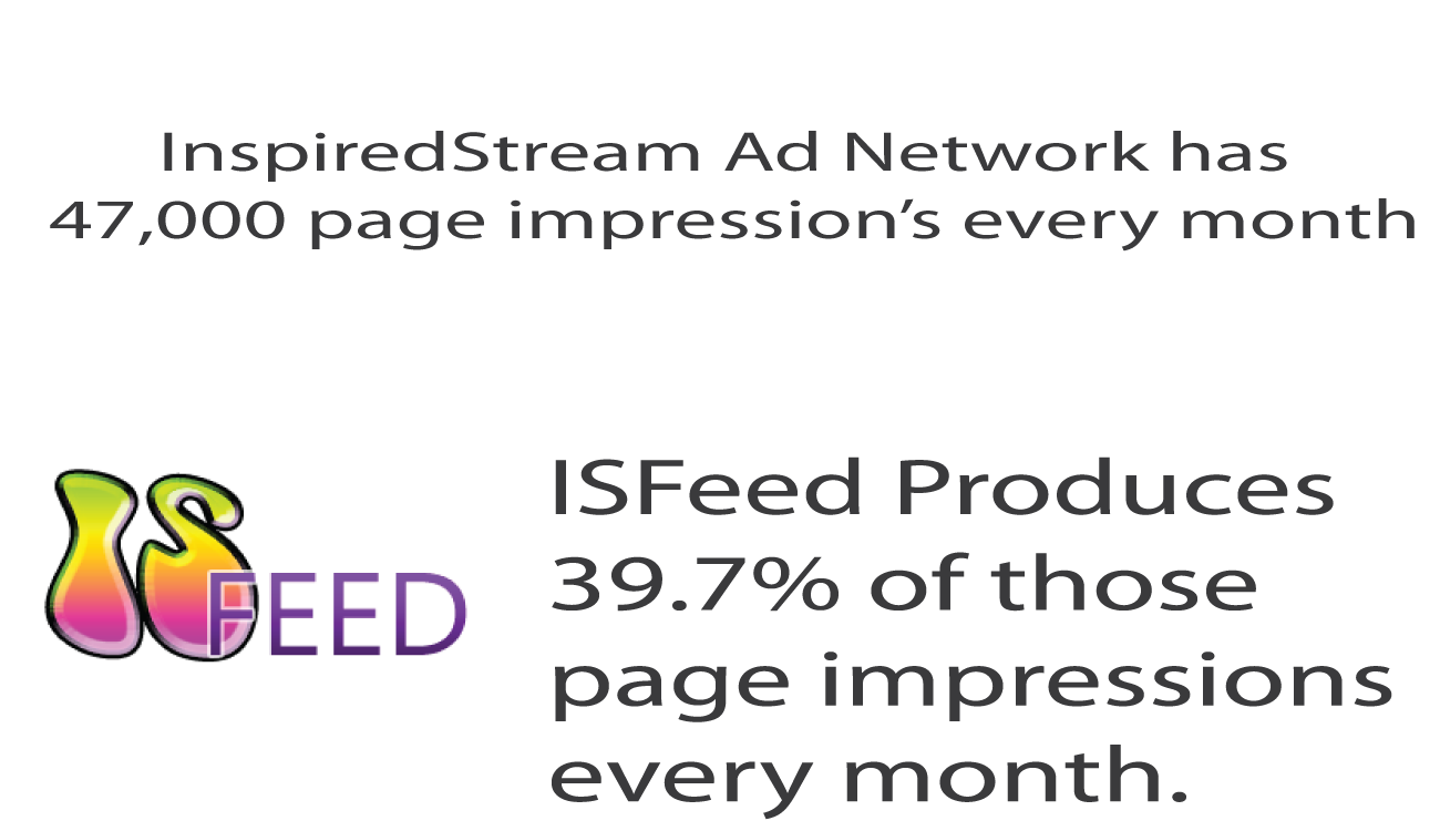 InspiredStream-Ad-Network-Wide2